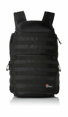 Lowepro ProTactic 450 AW Camera Backpack - Professional Protection For Your C...