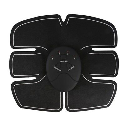 Six Pack Ultimate Abs Stimulator *GET YOUR FREE ITEM*BUY TWO & GET THE 3rd FREE