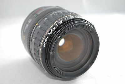 [Excellent+++++] Canon EF 28 105mm F3.5 4.5 USM lens From Japan Free Shipping#3