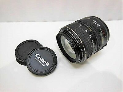 [Excellent+++] Canon EF Ultrasonic 28 105mm F3.5 4.5 USM lens From Japan #4