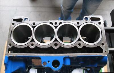 Renault 5 gt turbo CYLINDER LINERS