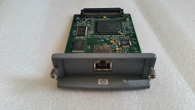 HP jet direct 620n  Network Card
