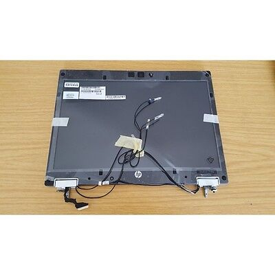 "New Hp Elitebook 2540P 12.1"" Display Assembly Lcd Screen"