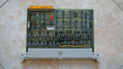 axis armature stator line plc control 32 bit I/O card marta 16 x in- 16 x out