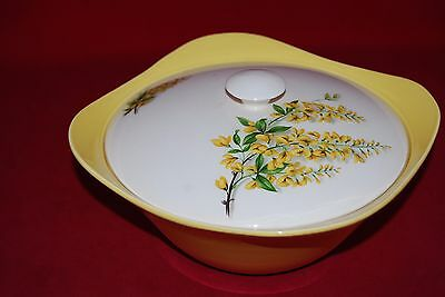 Vegetable Dish/Tureen.J & G Makin, England. 391413