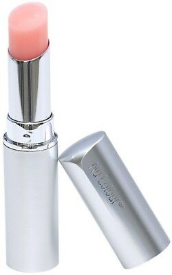 Lip Plumping Balm Nu Colour Nuskin Plump It Up