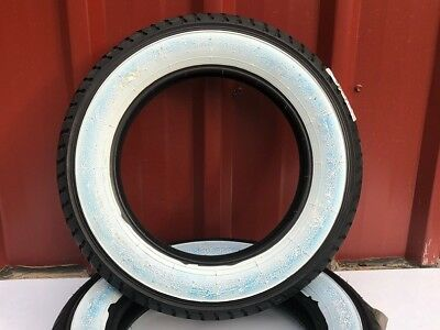 3.00-10 Inch White Wall Tubeless Tyre Motorcycle/Scooter /EACH SAVA MC22 (Price