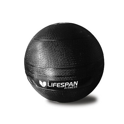 NEW 15kg Slam Ball