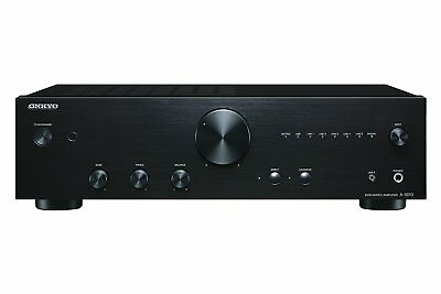 Onkyo A9010 Stereo Integrated Amplifier