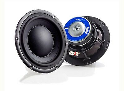 PMC Low Frequency / Bass / Woofer Driver for Twenty.26 PMC Speaker, (1 unit).