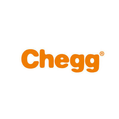Chegg Membership One Answer Reveal