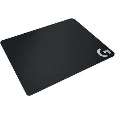 NEW Logitech 943-000098 Hard Gaming Mouse Pad G440 Lg Mousepad 943000098