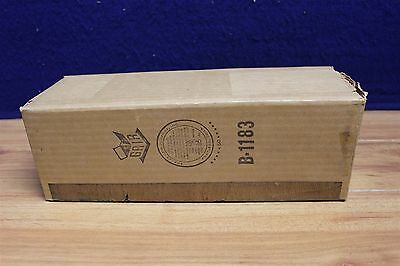 American Flyer S B-1183 718 Mail Pickup Carempty Box  547295