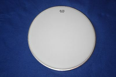 REMO Ambassador® Coated Tom & Snare Drum Kit Heads - Remo Encore Range - NEW