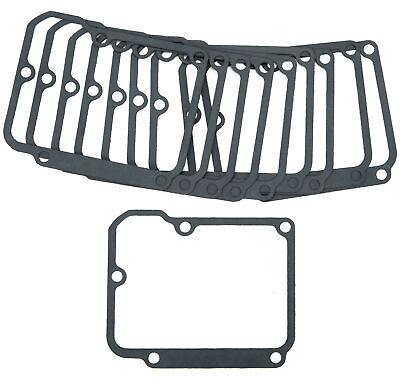 Cometic Transmission Cover Gaskets Wide Version (10pk) C9267
