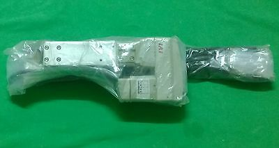 IAI DS-SA5H-150-CR-G-JY-SCB150-NSE-SP Intelligent Linear Actuator,unused#92316