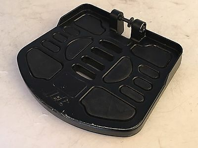 Pride Jazzy Jet 3 Ultra Foot Rest for Power Wheelchair