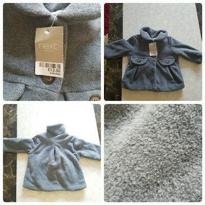 baby girl clothes 3 to 6 month new