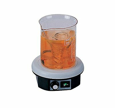 801 Powerful Magnetic Lab Stirrer / Stir Plate  Speed Range: 0-2300 rpm Max S...