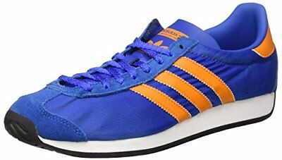 adidas  Country Og, Entraînement de course homme - Multicolore - Multicolore (B