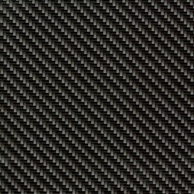Hard Carbon Hydrographics Film Carbon Fibre ROLLED Hydro Dipping