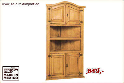 wohnzimmerschrank mit intarsien aus myrtenholz hochglanz ital design eur 299 00 picclick de. Black Bedroom Furniture Sets. Home Design Ideas