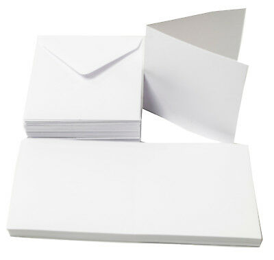 8 X 8 -  Cards and envelopes-Paper Palace