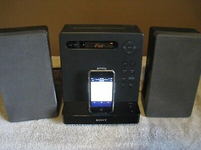 Sharp Micro  ponent XL S10 CD Cassette Player 172887941330 also 118585736 as well  on teac ex m5