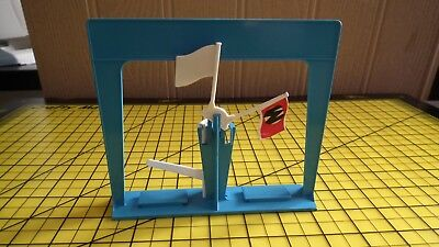 Matchbox Superfast Track Part - Excellent Condition / Incomplete