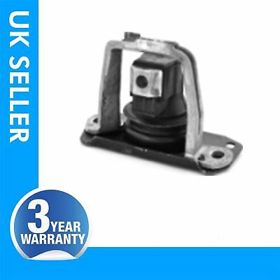 Renault Traffic Ii Engine Mount 8200378211