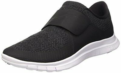 Nike Free Socfly, Chaussures de Running Compétition homme, Multicolore - Negro