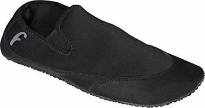 Freet Talus Chaussures Running, Noir, FR : 38 (Taille Fabricant : 38)