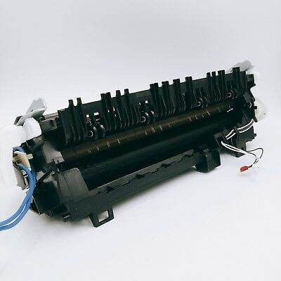 Lu8566001 Fuser Unit Brother Mfc-8950Dw Mfc-8910Dw Mfc-8810Dw Mfc-8710Dw Hl-5440