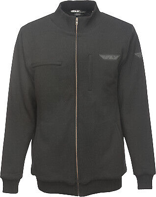 NEW FLY RACING Double Up Jacket SHIPS FAST