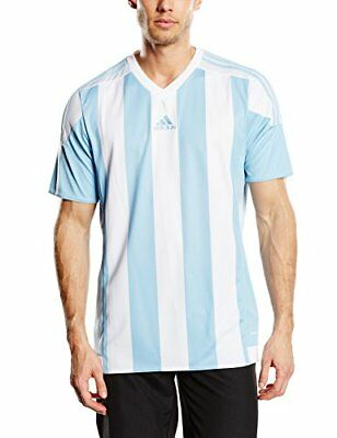 Maillot adidas Striped 15