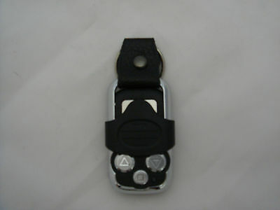 Roller Shutter Remote Control Key Fob-DRS