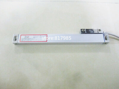 Factory Best price Linear Scale 5micron linear encoder optical linear ruler Jing