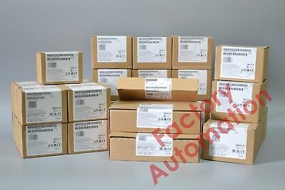 """*New* 1 PCS * Kinco Touch Screen Panel 5.7"""" HMI MT5323T-CAN 3-7 Days by DHL"""