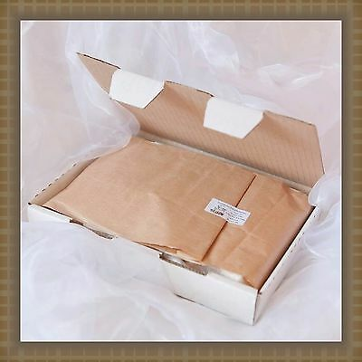 Handmade Photography Prop Box Set Of 6 Props For A Newborn Baby & Layer Blanket