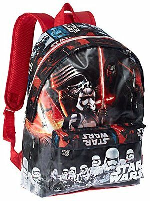 Star Wars - 52248 - Sac à Dos