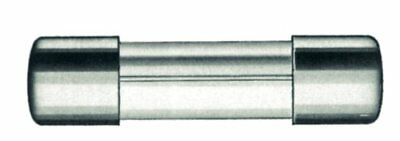 Fixapart ZKS 1,6A safety fuses