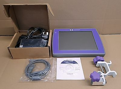 ***Covidien Kangaroo™ IRIS Technology Console 386100 (TESTED AND WARRANTY)***