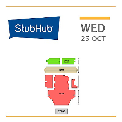 Young Frankenstein London Tickets - London