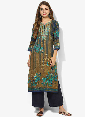 High Quality Jamawar Collection Pre Winter Viscose Blend New Design From Lagi