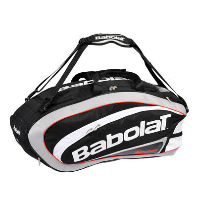 Babolat Competition Bag Tennis Bag Tennistasche