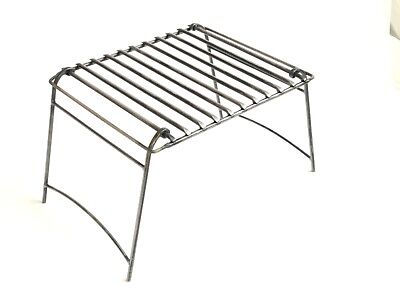 Camping Folding Grill