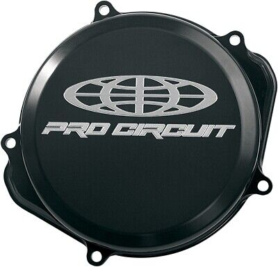 NEW Pro Circuit CCH02450 Clutch Cover