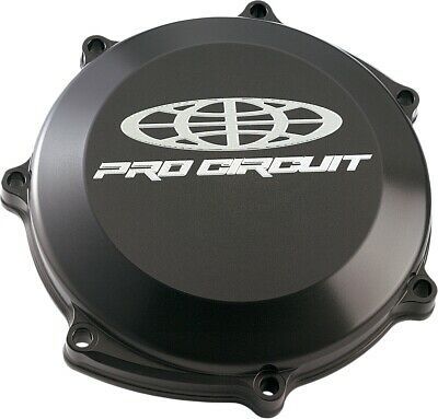 NEW Pro Circuit CCY03450F Clutch Cover
