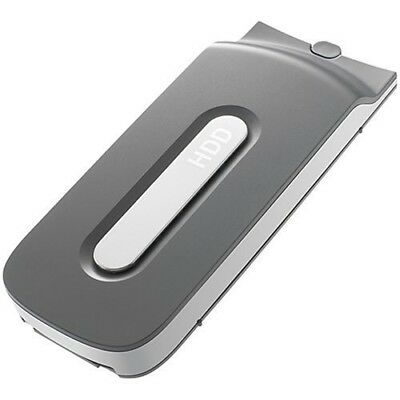 Official Xbox 360 HDD Hard Drive - 20GB