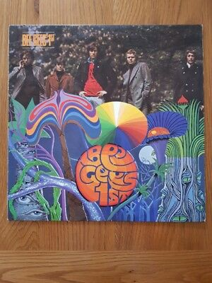 Bee Gees 1st album